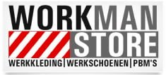 Workmanstore I Skyberate.nl