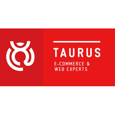 Taurus e-commerce