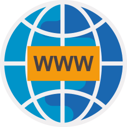 WordPress Hosting PLUS
