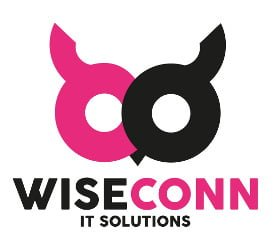 Wiseconn_IT_Solutions