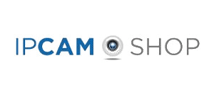 IPCAM-shop logo