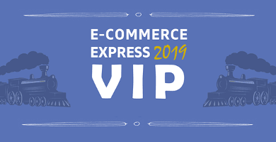 Ecommerce expres 19