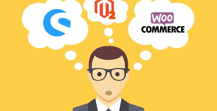 Magento 1 End-of-Life: Wat zijn de alternatieven?