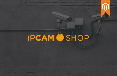 Ipcam-shop Featured Image