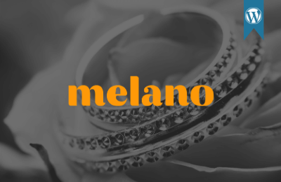 Melano Featured Image